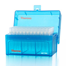 Superior Tips – for any application, any pipette