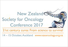 NZSO N.Z Society of Oncology