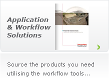 Application and Workflow Solutions