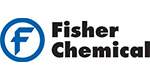 Fisher Chemicals