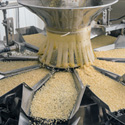 Food Manufacturing Processing