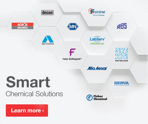 Laboratory-Chemicals   Thermo Fisher Scientific New Zealand
