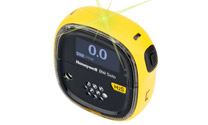 Honeywell BW™ Solo Single Gas Detector