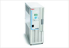 Thermo Scientific™ recirculating chillers