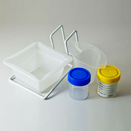 Request your free sample of LabServ<sup>&reg;</sup> sample collection and transport consumables
